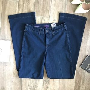 NYDJ Jeans - NYDJ ADDISON WOMENS JEANS 2️⃣